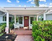 2701 NE 27th St, Fort Lauderdale image