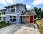 524 Ramsdell Avenue, Altamonte Springs image