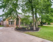 3405 Texas Trail, Hurst image