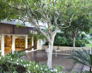 339 N Palm Dr, Beverly Hills image