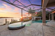 826 Cal Cove Dr, Fort Myers image