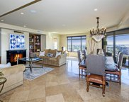 7175 E Camelback Road Unit #1005-2, Scottsdale image