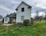 120 S Spruce St, Buckley image