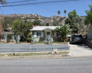 485     Foothill Drive, Fillmore image