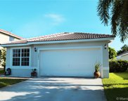 16275 Nw 19th St, Pembroke Pines image