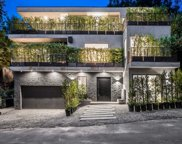 8029  Willow Glen Rd, Los Angeles image