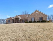106 Kersting Farms  Drive, O'Fallon image