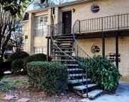 5400 Roswell Road Unit H1, Atlanta image