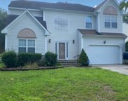 3636 Criollo Drive, South Central 2 Virginia Beach image