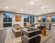 460 N Palm Dr, Beverly Hills image