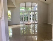 16532 Nw 9th Ct, Pembroke Pines image