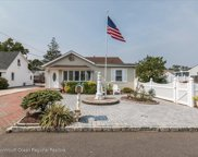 204 Foster Road, Toms River image