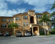 2721 Via Murano Unit 321, Clearwater image