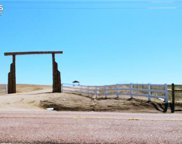 7263 Wrangler Ranch View, Peyton image