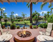 75425 Riviera Drive, Indian Wells image