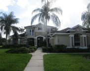 5109 Lanai Way, Tampa image