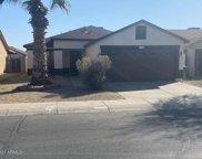 11809 W Corrine Drive, El Mirage image
