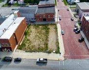104 N Detroit Street, Lagrange image