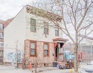 258 Boerum  Street, Williamsburg image
