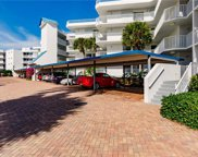 991 Barfield Dr Unit 202, Marco Island image