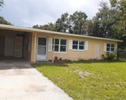 2508 N Beaumont Avenue, Kissimmee image
