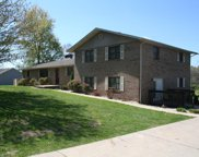220 Silver Eagle Dr, London image