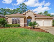 2388 COUNTRY SIDE DR, Fleming Island image