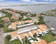 8709 Cove Court, Tampa image