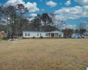 543 County Road 501, Moulton image