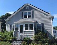 65 Newton  Avenue, Plainville image