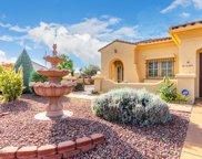 13203 W Los Bancos Drive, Sun City West image