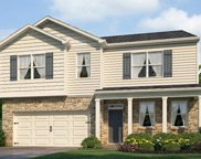 165 Huntley Meadows Unit Lot 86, Rossville image