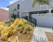 4750     Noyes St     221, Pacific Beach/Mission Beach image