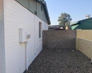 6970 W Rancho Drive, Glendale image