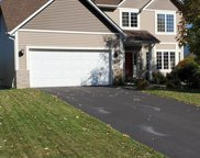 6761 Wildflower Drive S, Cottage Grove image