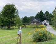 20 Schuster Road, Falmouth image