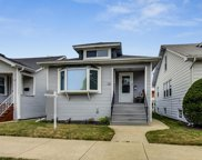 5932 W Thorndale Avenue, Chicago image