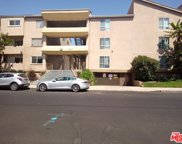 10757  Hortense St, North Hollywood image