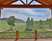 1570 Blm Rd 2755, Hot Sulphur Springs image