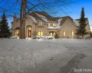6633 Old Darby Trail Ne, Ada image