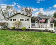 252 E Stafford Avenue, Worthington image
