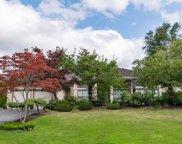 16981 18 Avenue, Surrey image