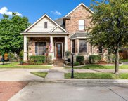 5944 Dripping Springs Court, North Richland Hills image