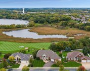 3038 Fairway Circle, Chaska image