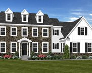 Lot 4a-605 W Prospect   Avenue, North Wales image