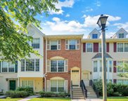 512 Quince Court, Mahwah image