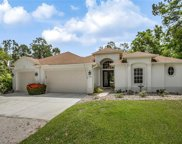 1158 Oakes Blvd, Naples image