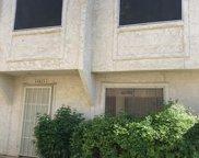 14015 N 54th Avenue, Glendale image