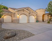 20150 E Silver Creek Lane, Queen Creek image