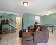 12346  Runnymede St, North Hollywood image